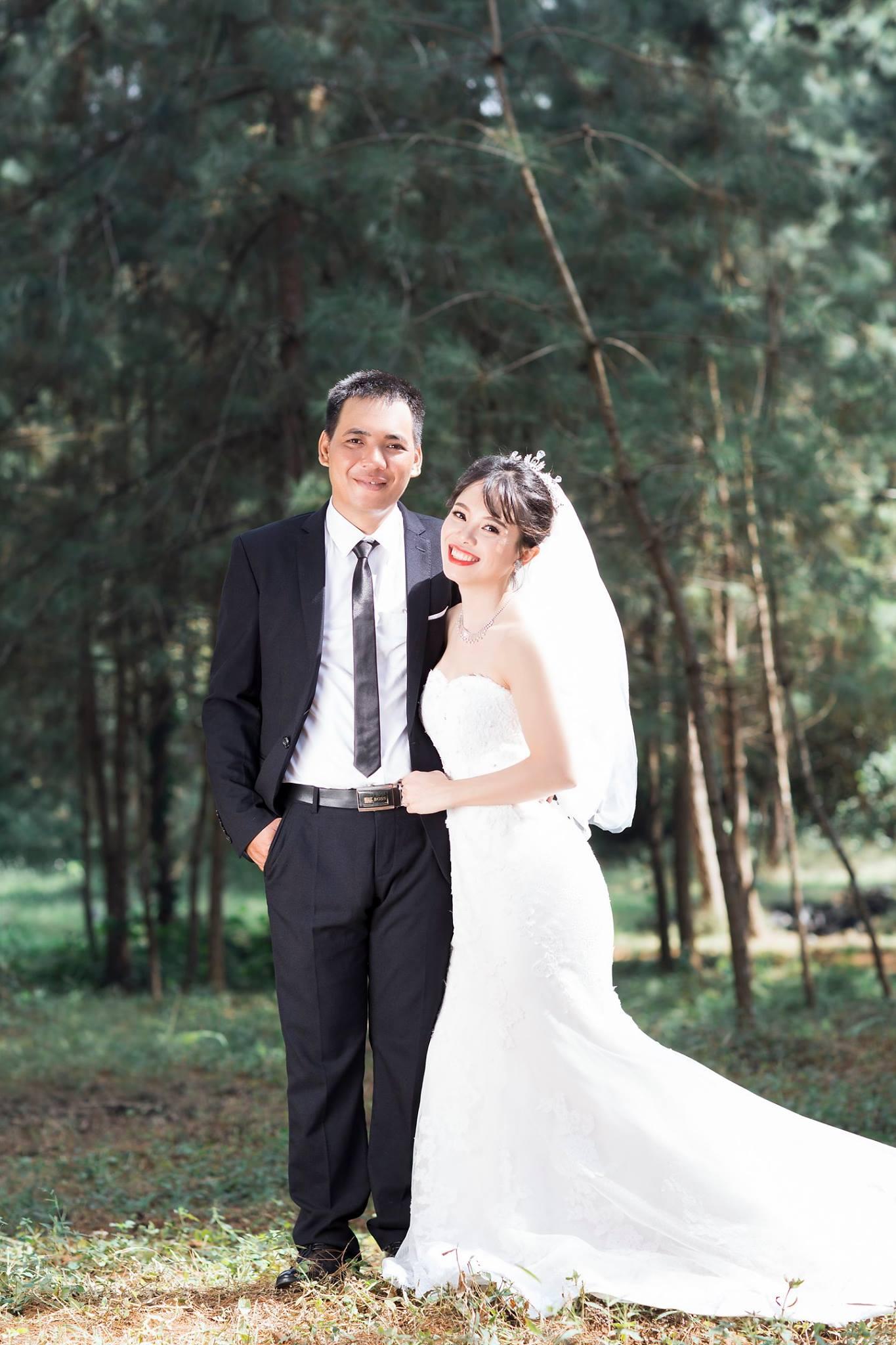 địa điểm chụp ảnh cưới mộc châu